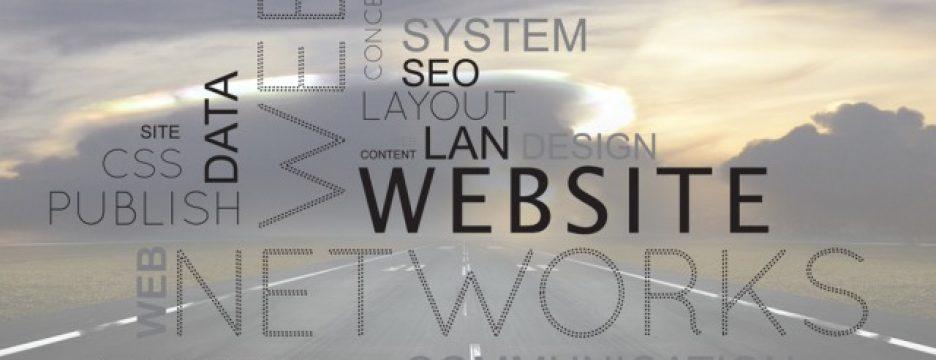FP2 Invicta Web Design