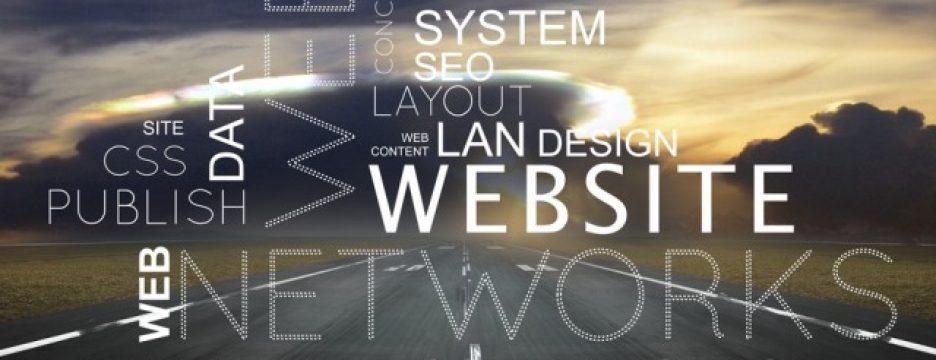 FP4 Invicta Web Design