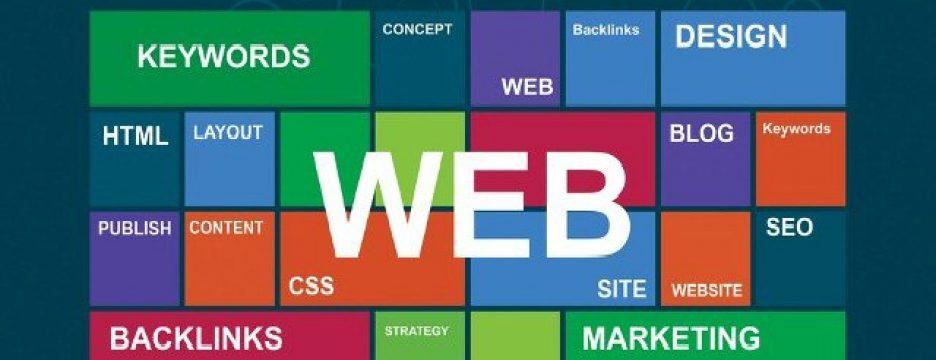 FP3 Invicta Web Design